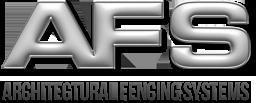 AFS-logo