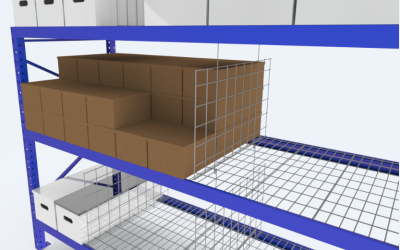 Divider-Boxes-On