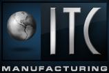 Logo-ITC-Small-2